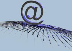MWS-Buchhaltungsservice, Digitales Belegbuchen, Onlinebuchhaltung