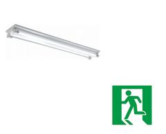 補助対象設備 LED誘導灯