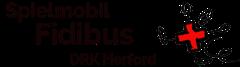 DRK Kreisverband Herford-Stadt e.V.  Spielmobil Fidibus