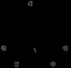 Muscaflavin