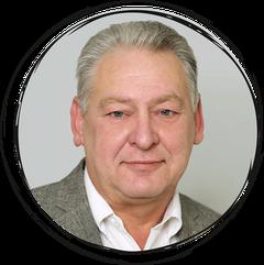 Karl Schweizer ehrenamtlicher SWV-Ombudsmann zur 24h-Betreuung