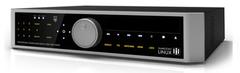 HD-SDI・アナログハイブリッドデジタルレコーダー 16CH