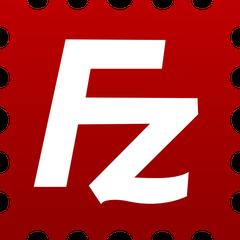 Firezilla