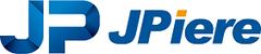 JPiere(ジェイピーエール)ロゴ