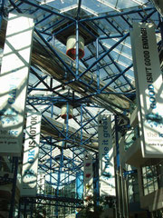 ICC Mall
