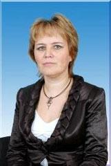 Нигамадзянова Гульфия Васимовна, учитель информатики, высшее образование, высшая категория