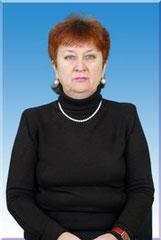 Хисматуллина Венера Сахибовна, учитель англ. языка и технологии,  высшее образование, высшая категория