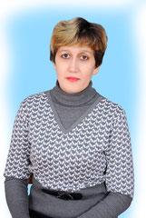Бадртдинова Альзира Масхаровна, учитель башкирского языка, высшее образование, первая категория,