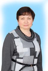 Мадьярова Сирена Фаизовна, зам.директора по УВР, учитель русского языка, высшее образование, высшая категория.