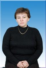 Хамидуллина Лилия Нарисовна, учитель биологии, высшее образование, высшая категория