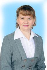 Закирова Гульназ Тависовна, учитель начальных классов, высшее образование, первая категория