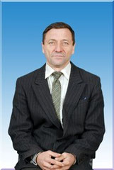 Ахатов  Алфир Ахнафович, учитель технологии, высшее образование, первая категория