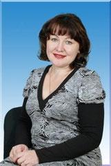 Махмутова Ляйсан Лязимовна, учитель начальных классов, высшее образование, первая категория