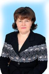 Галиева Резида Агзамовна, учитель английского языка, высшее образование, высшая категория