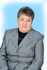 Халикова Раушания Владимировна, зам. директора по родным языкам, учитель математики, высшее образование, первая категория.