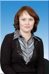 Хабибуллина Элеонора Тимерзяновна, учитель истории, высшее образование, вторая категория