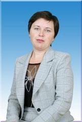 Мерзлякова Генриетта Михайловна, учитель начальных классов, высшее образование, высшая категория