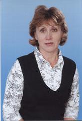 Саитова Назира Галимовна, социальный педагог, высшее образование, первая категория