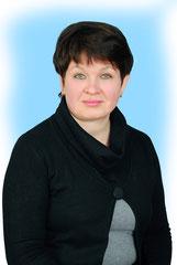 Васильева Юлианна Адотовна, учитель начальных классов, высшее образование, первая категория