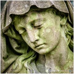 Wenn Engel weinen...