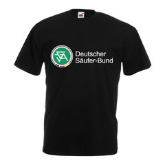 Deutscher Säufer Bund