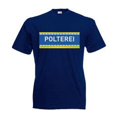 POLTEREI