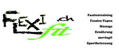 www.flexifit.ch