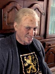 Fresku - Opa Jan voor Omroep Brabant - De Kamer van Brabant
