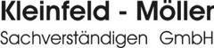 Kleinfeld&Möller GmbH