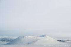 Island, Myvatn (Iceland Myvatn)
