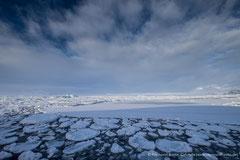 Island, Jökulsarlon