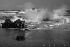 Island Ostküste (Iceland Eastcoast)