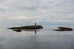 Island Snaefellsnes (Iceland Snaefellsnes)