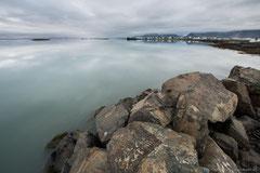 Island Höfn (Iceland Höfn)