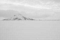 Island, Myvatngebiet