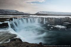 Island (Iceland)