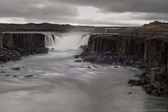 Island Selfoss (Iceland Selfoss)