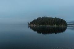 Norwegen, Setesdal, Hornes (Norway, Setesdal)