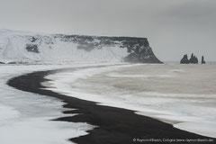 Island Dyrhólaey (Iceland Dyrhólaey)