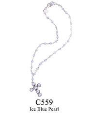 C559: OXI 95 EUR