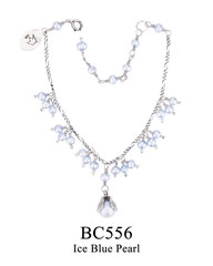 BC556: OXI 60 EUR