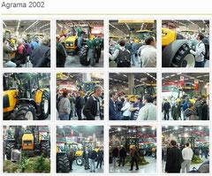 Agrama2002