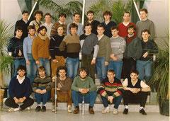 1985-86  2TS MA