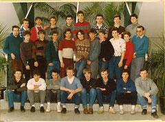 1985-86  3A6 BO