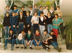 1985-86  3A4 AJ