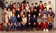 1982 BEP_1_Electromecanique