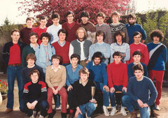 1983 bac f3