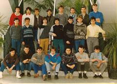 1985-86  3A5 CA