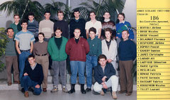1988 1B6-bois