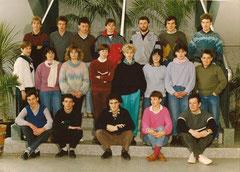 1985-86  T BTAO